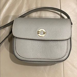 Furla - Crossbody Purse